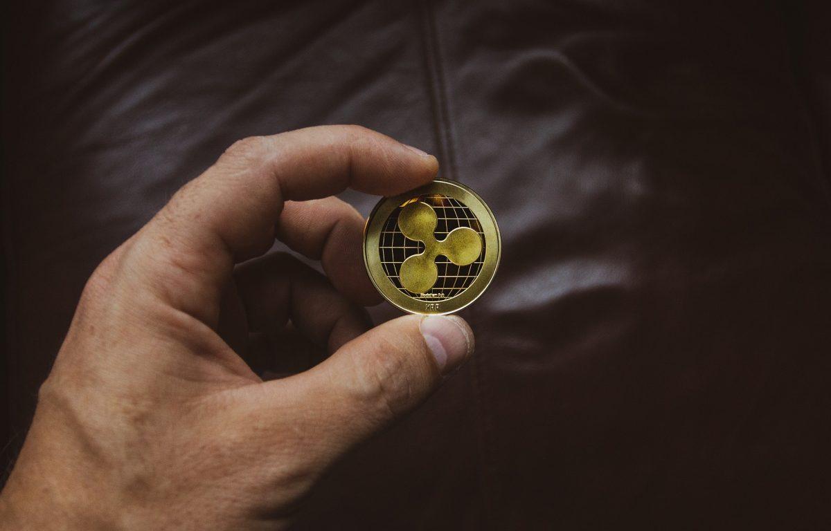 Ripple (XRP) als basisvaluta toegevoegd aan Crypto exchange Binance